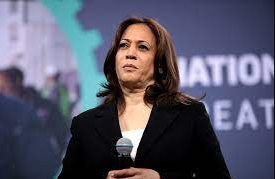 Another Step To Kamala's Sickening Plan Has Been RELEASED!