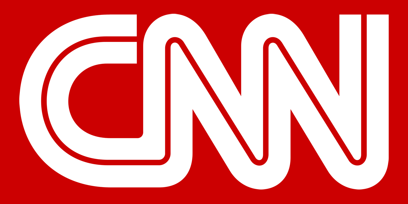 CNN Caught In ANOTHER Ratings DISASTER!